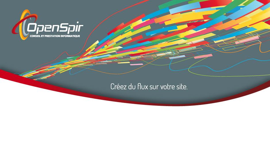 slide_openspirflux