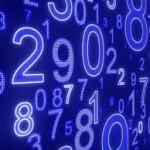 developpement informatique sur mesure ou spécifique
